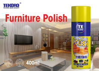 Home Furniture Polish For Providing Multiple Surfaces Protective & Glossy Coating